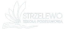 Szkoła Podstawowa im. Komisji Edukacji Narodowej w Strzelewie
